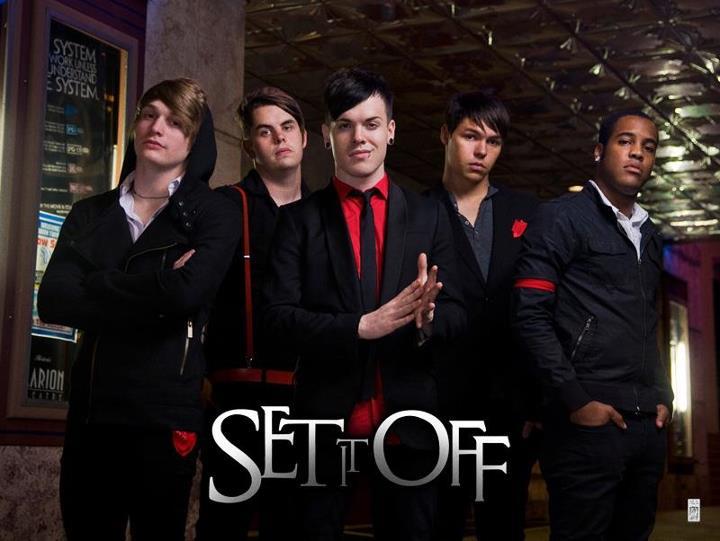 setitoff