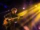 John Butler Trio_SwitchBitch Noise